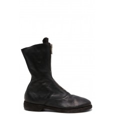 Guidi 310 boots - Black 1BY8XJA2