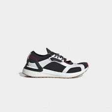 adidas by Stella McCartney Ultraboost Sandal Maroon For Working Out best ALGZIWUA