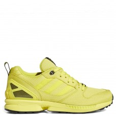 adidas AZX: T Torsion ZX 5000 sneakers - Bright Yellow Size 12 288IA082