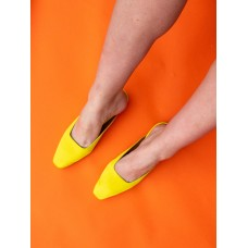About Arianne cassini - citrus Size 3 new in 33JOR18G