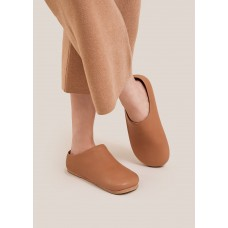 Lauren Manoogian New Mono Mule - Natural Size 9 new in 0EZ42OIP