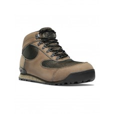 Danner Jag BOOT - Sandy Taupe Size 11 J1OXUNTW