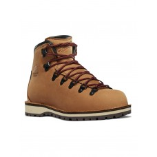 Men's Danner Mountain Pass Cathay Spice Boots Size 11 high end BZ5W4MAC