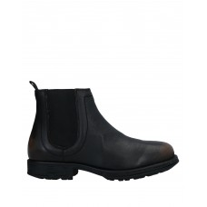CULT Boots Extra Wide Width Black quality 17023329NE