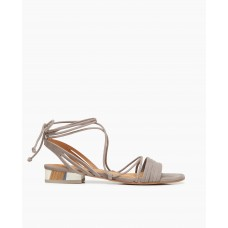Coclico Fontaine Sandal - Smoke Comfortable New look JDMY5LSB