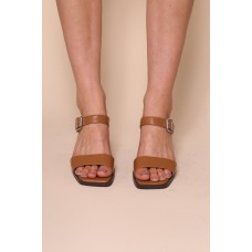 """""""INTENTIONALLY __________."""" Impo Sandal For Wedding inexpensive 3RLNV5F0"""