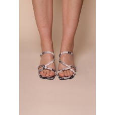 """""""INTENTIONALLY __________."""" Willow Sandal cheap online 81XPBMLE"""