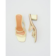 LOQ Paola Sandal Size 12 Wide inexpensive TAIOJGV9