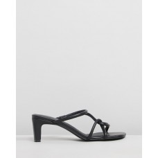 """Womens """"INTENTIONALLY __________."""" Willow Sandal Office Free Shipping JAGSQFLS"""