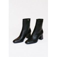 Collection and Co Roka Boot - Black boutique T9LJOLZR